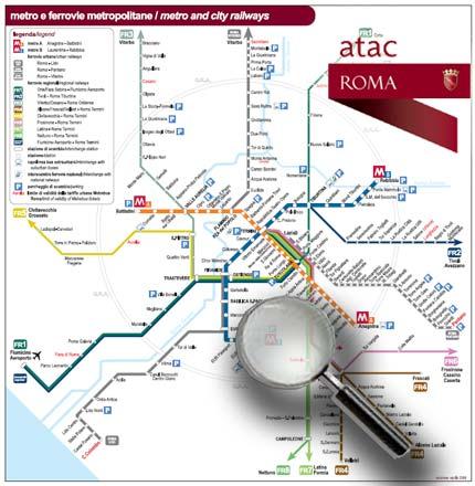 PLANO TRANVIA ROMA EBOOK DOWNLOAD